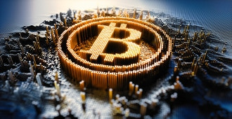 Kryptowährungen setzen sich immer mehr als Zahlungsmittel durch